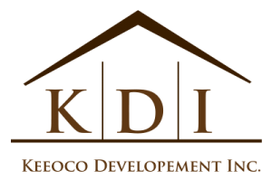 Custom Homes Lake Keowee - Keeoco Development